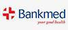 bankmed
