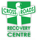 Crossroads Recovery