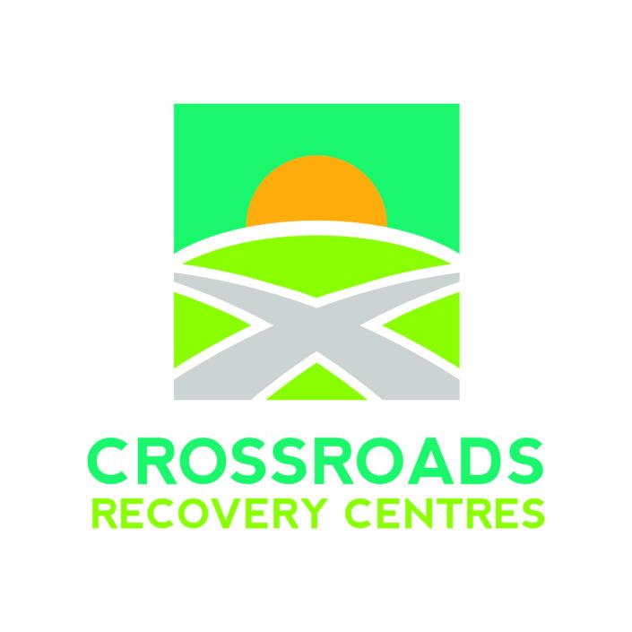 news crossroads recovery centre