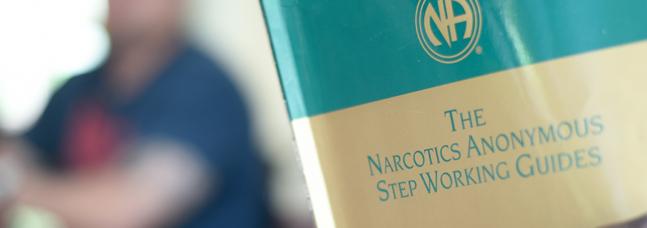 narcotics_drug_addiction