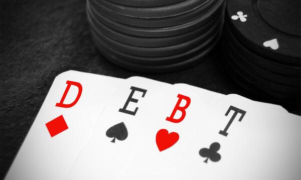 gambling rehabilitation